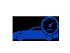 automotive tecnomir