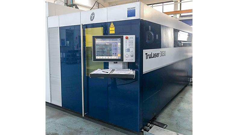 laser-trumpf-fiber-4000-w-truelaser-3030-l49