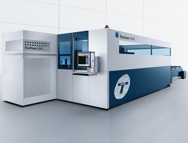 laser-trumpf-trulaser-3030l20-co2-tecnomir