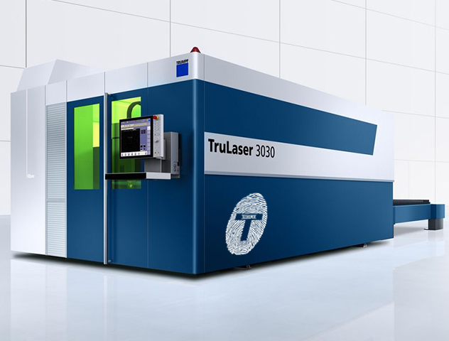 laser-trumpf-trulaser-3030l49-fiber-tecnomir