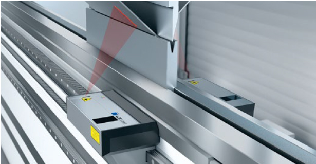 acb laser tecnomir