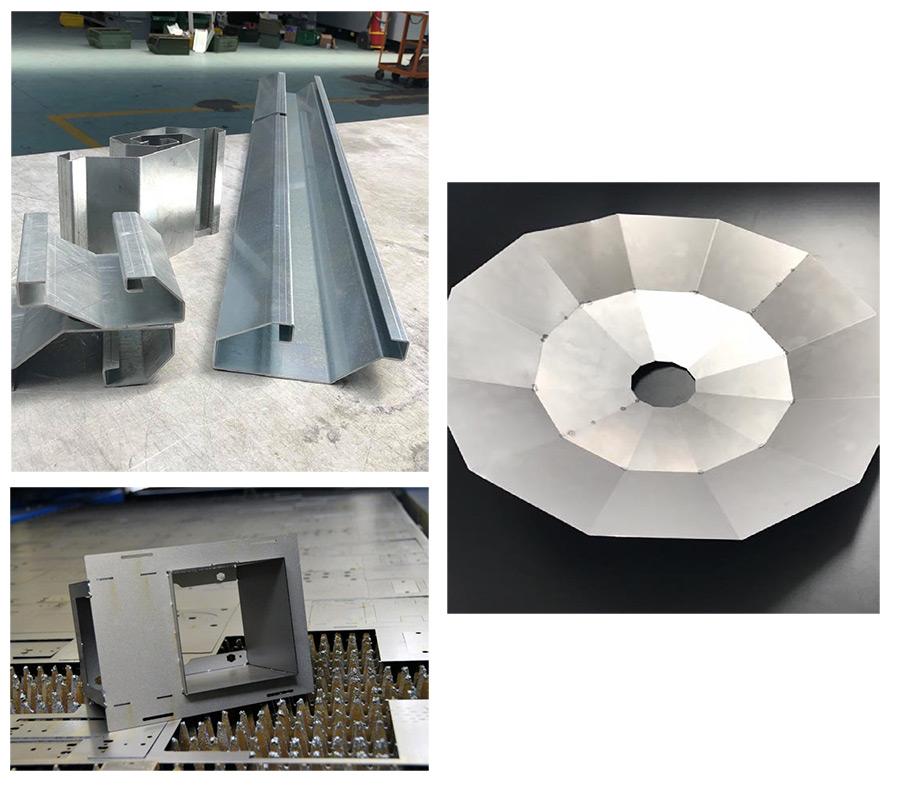 produzione-16-tecnomir-bologna