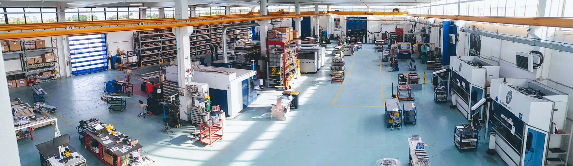 sala-produzione-contatti-tecnomir