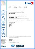 copertina-certificato-ISO-9001-2015